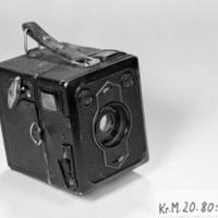 KrM20Y80_20.jpg