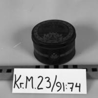 KrM23Y91_74.jpg