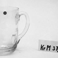 KrM37Y71_34.jpg