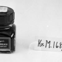 KrM168Y73_92.jpg