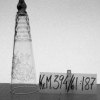KrM394Y61_187.jpg