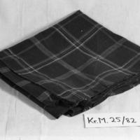 KrM25Y82.jpg