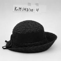 KrM143Y72_4.jpg