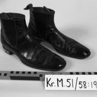 KrM51Y58_19.jpg