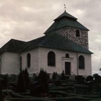 KrM_KJBA001972.jpg