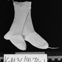 KrM36Y91_70a-b.jpg