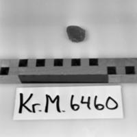 KrM6460.jpg