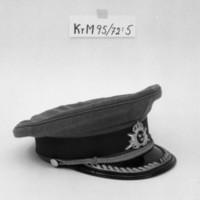 KrM95Y72_5.jpg