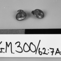 KrM300Y62_7A-B.jpg