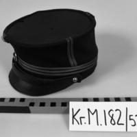 KrM182Y52_7.jpg