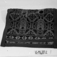 KrM6Y87_2__A.jpg