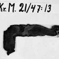 KrM21Y47_13.jpg