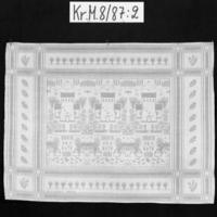 KrM8Y87_2.jpg