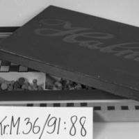 KrM36Y91_88.jpg