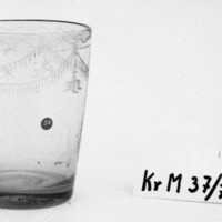 KrM37Y71_24.jpg