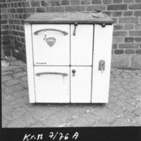 KrM7Y76_a.jpg