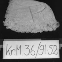 KrM36Y91_52.jpg