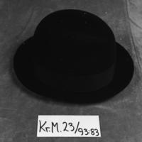 KrM23Y93_83.jpg