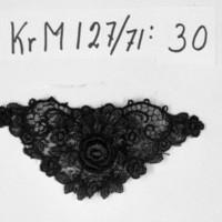 KrM127Y71_30.jpg
