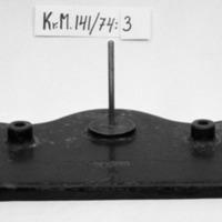 KrM141Y74_3.jpg