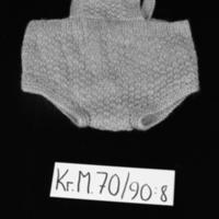 KrM70Y90_8.jpg