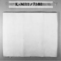 KrM111Y71_81.jpg