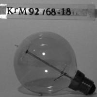 KrM92Y68_18.jpg