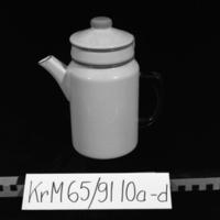 KrM65Y91_10a-d.jpg