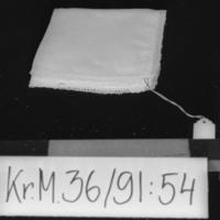 KrM36Y91_54.jpg