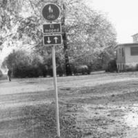 KrM_KDCD001944.jpg