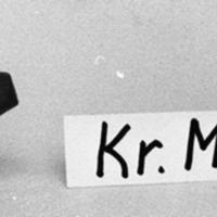 KrM85Y78_10.jpg