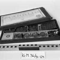 KrM36Y91_124.jpg