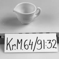 KrM64Y91_32.jpg
