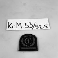 KrM53Y92_5.jpg
