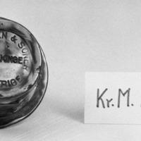 KrM131Y74_3.jpg
