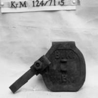 KrM124Y71_5.jpg