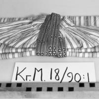 KrM18Y90_1.jpg