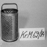 KrM62Y84.jpg