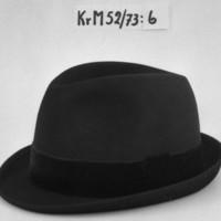 KrM52Y73_6.jpg