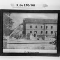 KrM120Y68.jpg
