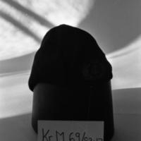 KrM69Y83_17.jpg