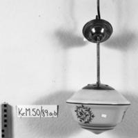 KrM50Y89_a-b.jpg