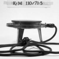 KrM110Y71_5.jpg