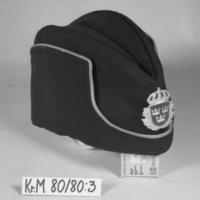 KrM80Y80_3.jpg