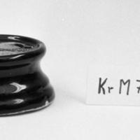 KrM79Y74_20.jpg