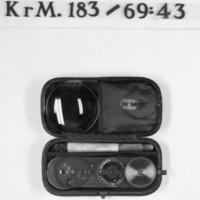 KrM183Y69_43.jpg