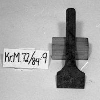 KrM72Y84_9.jpg