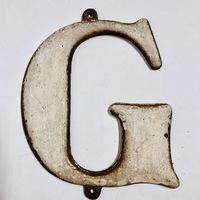 63-78-2 (1).jpg