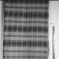 KrM16Y91.jpg