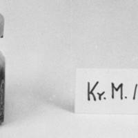 KrM170Y73_152.jpg